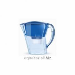 Acvafor AGATHE'S filter jug