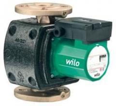 Pompe sisteme aprovizionare cu apa