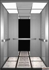 Лифты грузопассажирские