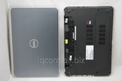 Cases for the Laptop. In a set of DELL Inspiron