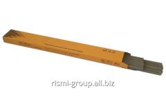 Electrode of Z208 ø of 3,2 mm