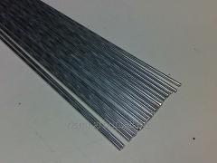 Электрод Z208 ø 4,0 мм