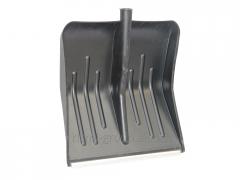 Shovel plastic mm No. 1, 428 x 490