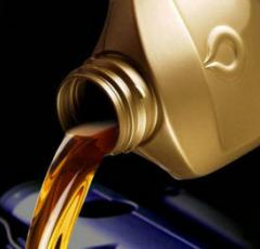 All-weather motor oils