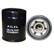 Oil filters automobile