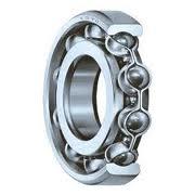 Bearings of wheels, automobile bearings, SKF