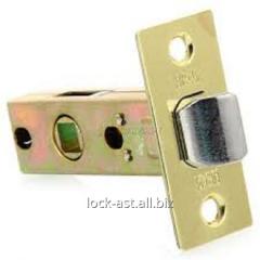 Latch cut-in interroom L6-45 S.GOLD in Semey