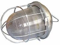 Промышленный подвесной светильник НСП