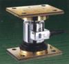 Sensors tensometric WBK