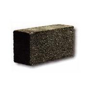 Ceramsite brick