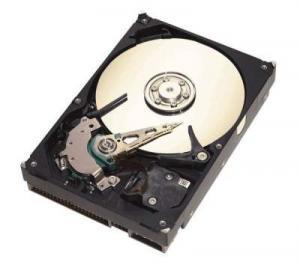 Диски жесткие для ноутбуков, Жесткий диск для