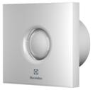 Вытяжной вентилятор Electrolux EAFR-100TH