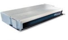 Мультизональная система AUX внутренний блок канального типа ARVLD LowARVLD-H056/4R1A