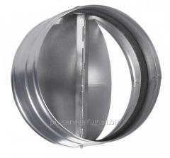 Ventilation equipment parts