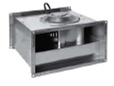 Прямоугольный канальный вентилятор BALLU LINE 600x300-4/1