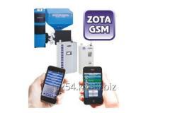 GSM Zota module