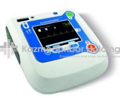Automatic defibrillator of KMP DFP-300