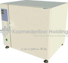 Air Sterilizer of KMP-DHS-70