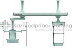 Console medical KMP-SMV-1000 series
