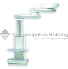 Console medical KMP-SMS-2011 series