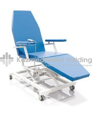 Chair donor and dialysis KDD-01