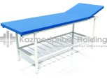 Couch for manual therapy of K-05