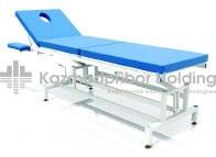 Table massage MS-01