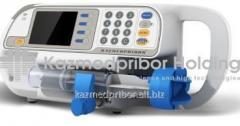 Spray pump KMP IP-1500
