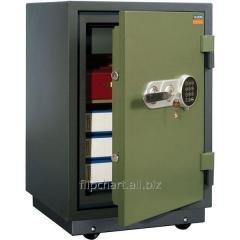 VALBERG FRS 66 T-CL FRS-66 CL safe