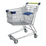 Cart consumer SHOLS FT-58