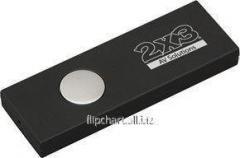 Laser pointer of WL1 WL001