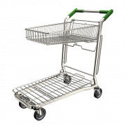 Cart cargo SHOLS A2 0130-200 series