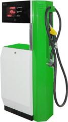 "COLUMN FUEL-DISPENSING ""TOPAZ -"