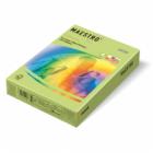L MAESTRO A4 250 paper. 160 g green (5)