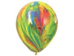 Balloon 08 (100)
