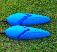 Сушки для обуви
