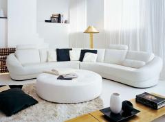 Мебель мягкая