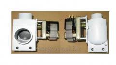 Valve (drain) washing machine Vyazma, Vega KSM-9