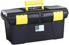 Box for tools No. 13