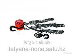 Tal chain 1 ton 2,5m m