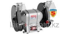 Machine grinding bison ztshm-200