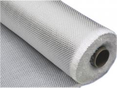 Fiber glass fabric ez-200