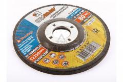 Disk grinding 115*6 meadows
