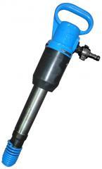 Jackhammer mo-2b