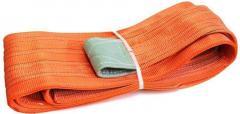 Slings textile 10 t * 10 m
