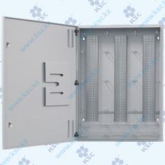 Cabinet distribution KSC 03-014