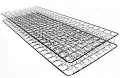 Блоки для матрацев купить матрас меджик слип