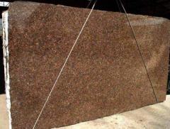 Slabs granite, Granite slabs, Slabs.