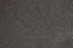 Granite No. 1