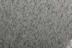 Facets gray No. 2